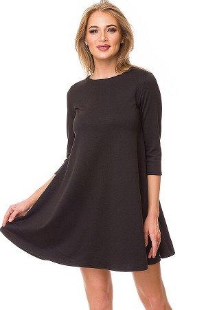 Платье #81523