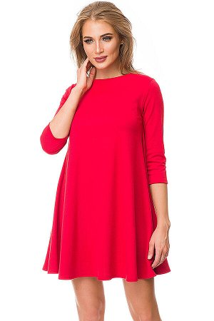 Платье #81522