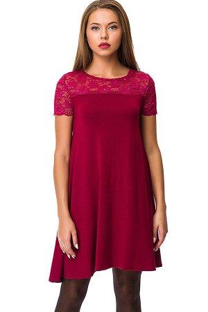 Платье #73025
