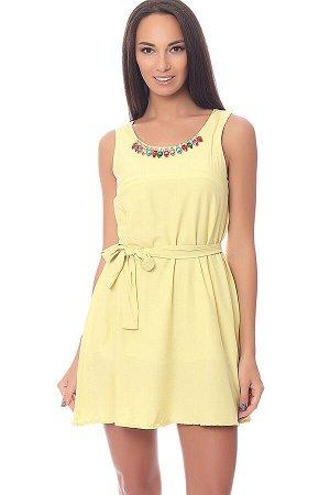 Платье #61809
