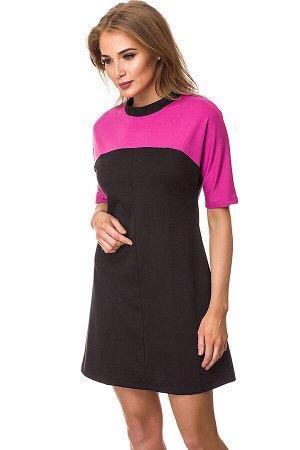 Платье #77339