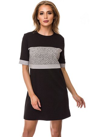 Платье #77331