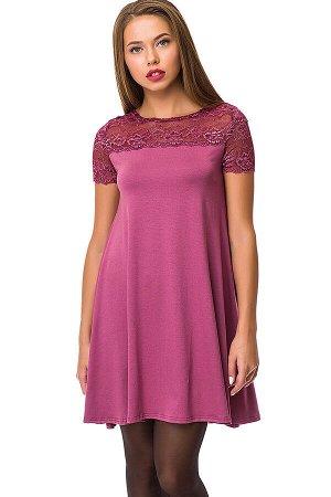 Платье #73026