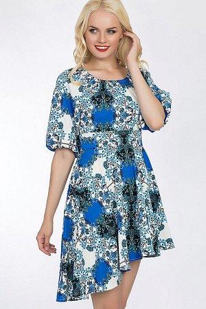 Платье #52253
