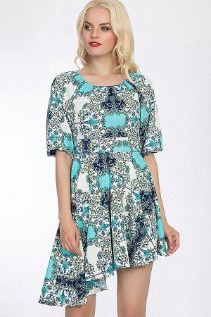 Платье #52252