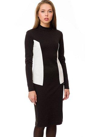 Платье #69521