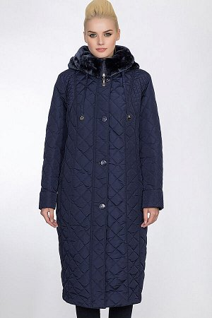 Пальто #56379