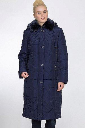 Пальто #56378
