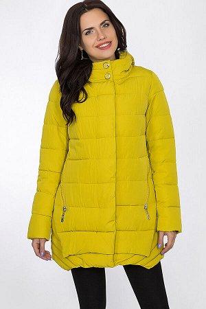 Пальто #55905