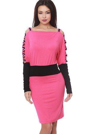 Платье #63176