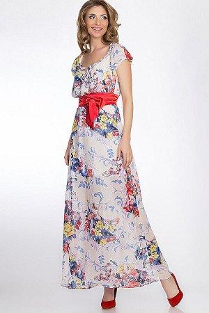 Платье #51682