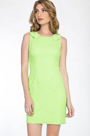 Платье #51272