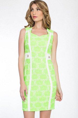 Платье #51271