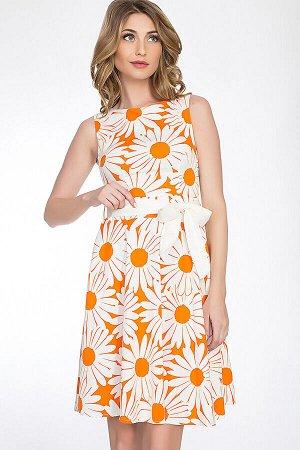 Платье #51266