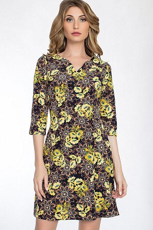 Платье #51263