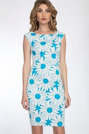 Платье #51257
