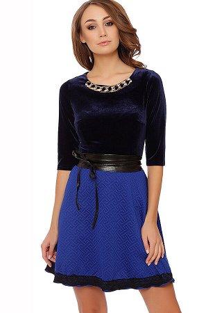 Платье #59696