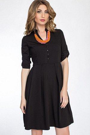 Платье #51249
