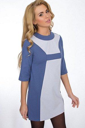 Платье #27509