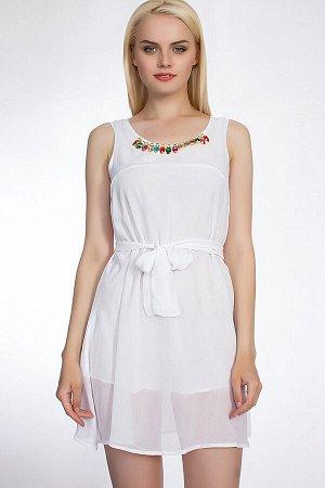Платье #51109