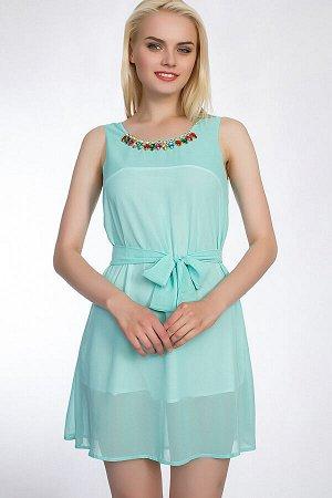Платье #51108