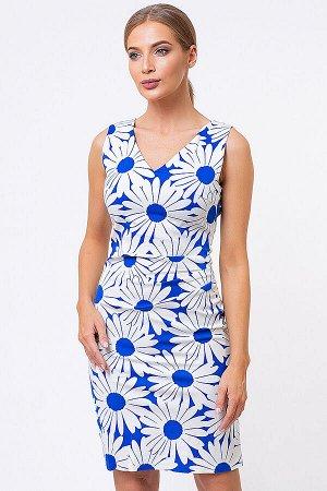 Платье #125142