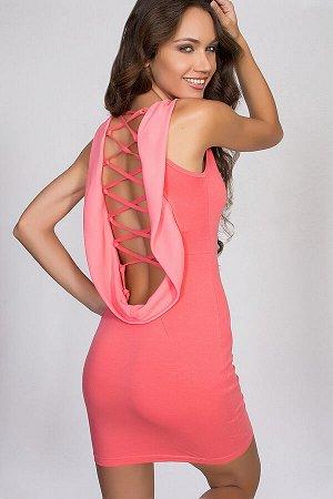 Платье #23604