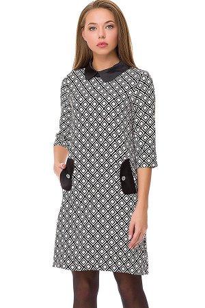 Платье #70704