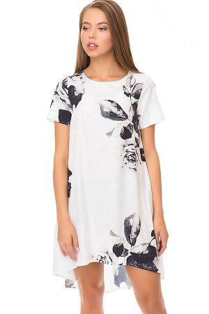 Платье #67832
