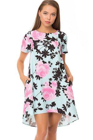 Платье #67831