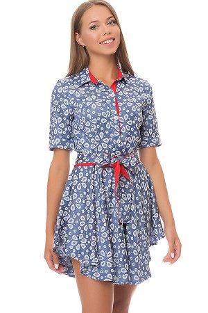 Платье #66785