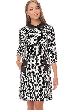 Платье #66768