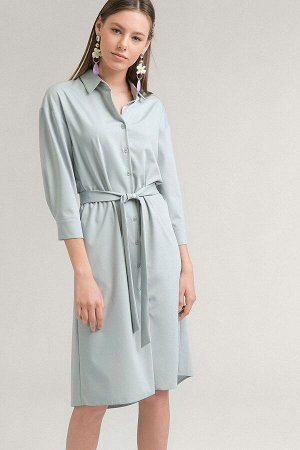 Платье 52 на 50-54 размер