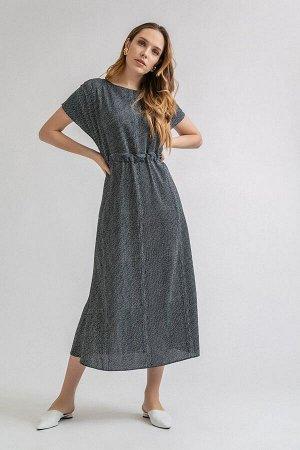 Платье дешевле СП