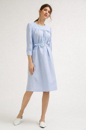 Прекрасное платье 48р