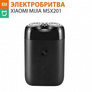 Электробритва Xiaomi Mijia Electric Shaver MSX201