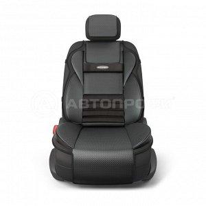 Накидка на сиденье Multi Comfort