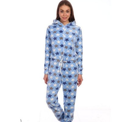 Стильная яркая одежда, для детей и подростков до 170 см — СoMode