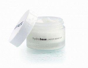 База Hydrobase под макияж PAESE, , шт