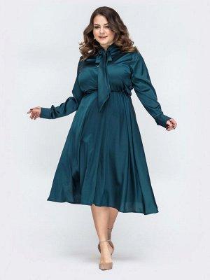 Платье 700515/1