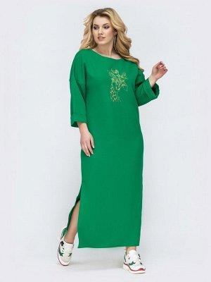 Платье 17704