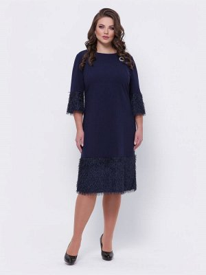 Платье 89160/1