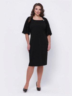 Платье 89157