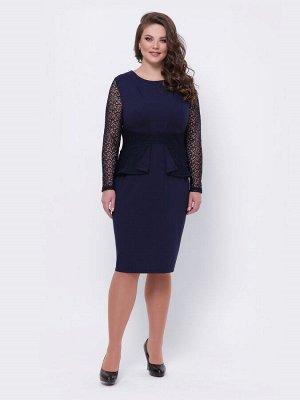 Платье 89164