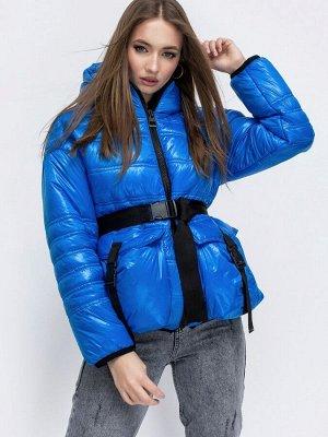 Куртка демисезонная 96058