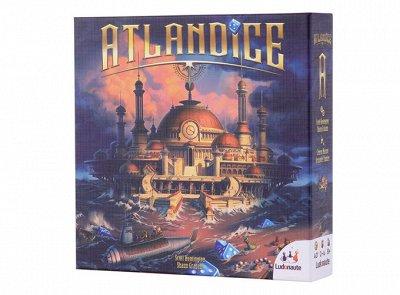 Игромания! Более 2200 настольных игр   — Для большой компании —  Настольные и карточные игры