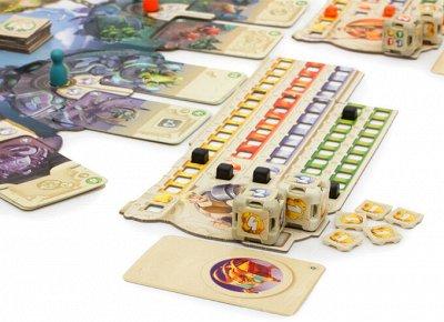 Игромания! Более 2200 настольных игр   — Для двух игроков —  Настольные и карточные игры