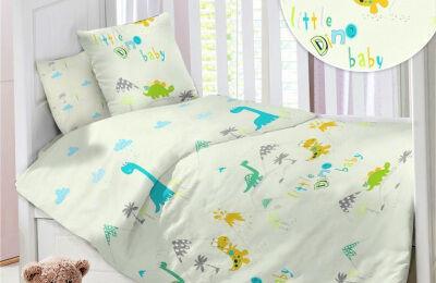 🔻Волшебный сон🔻  Новое поступление -БОМБА  В наличии — МАЛЫШАМ-комплекты в детскую кроватку — Постельное белье