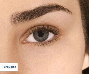 Цветные контактные линзы AIR OPTIX Colors 2 линзы НОВЫЕ ЦВЕТА!!!