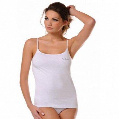 Распродажа белья, колготок - 70%!!  — Pierre Cardin, Velmont. Скидка 20% — Белье